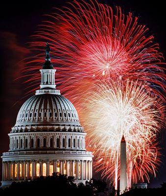 http://timesync.gmu.edu/libnews/wp-content/uploads/2008/06/capitol-fireworks01.jpg