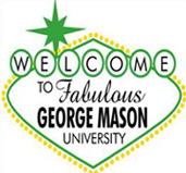 welcomegmusmall