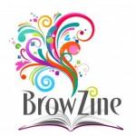 BrowZineLogo-289x300