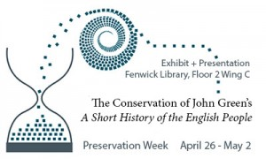 preservationweek2015.400