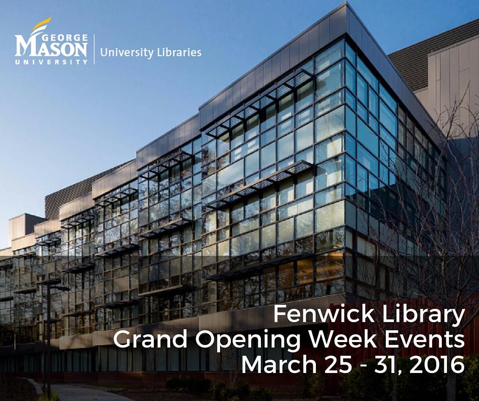 Arlington Campus Library - Home | Facebook
