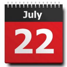 July-22-250x250 copy